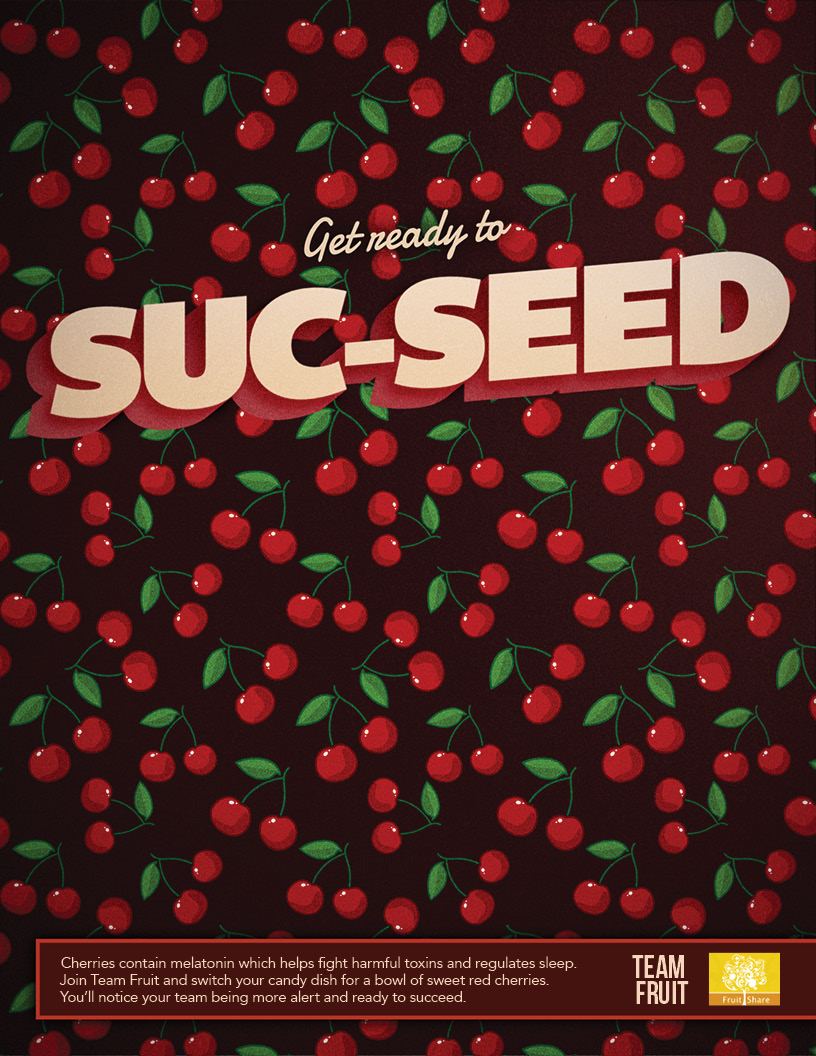 FruitShare-Seed.jpg