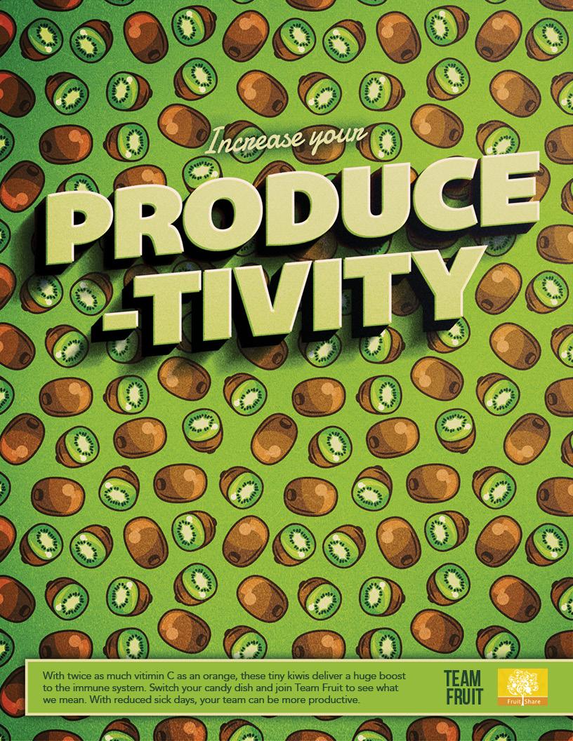FruitShare-Produce.jpg