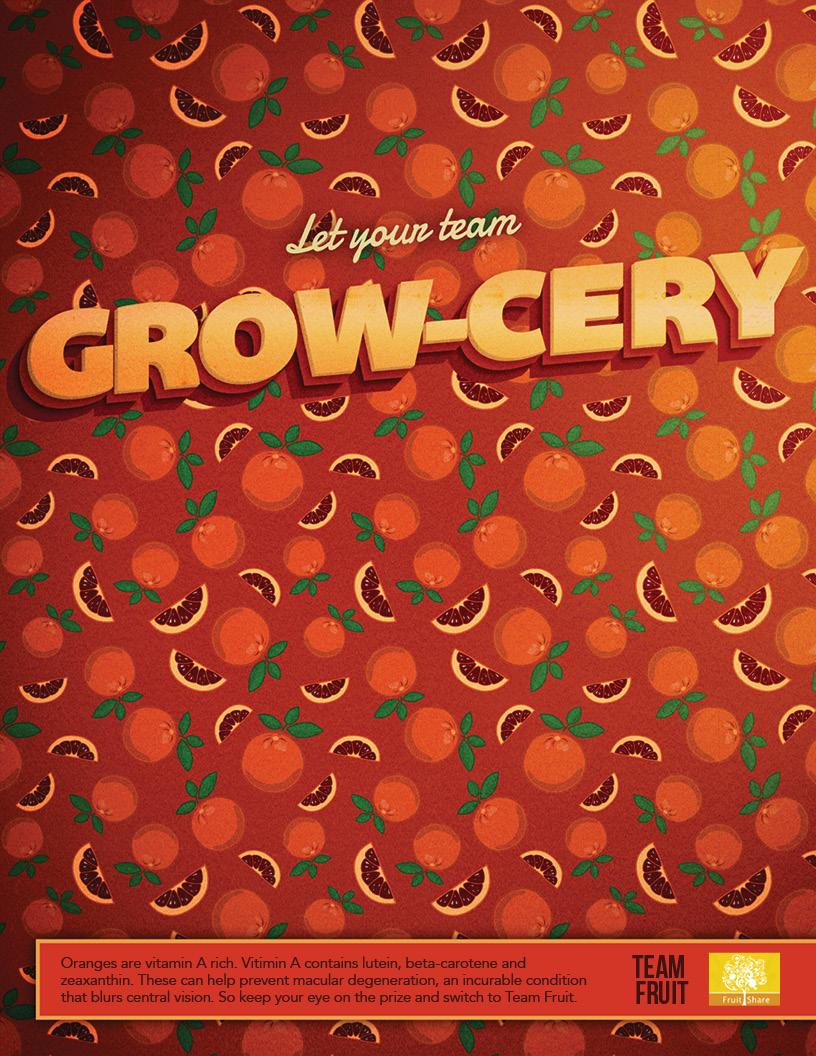 FruitShare-Grow.jpg