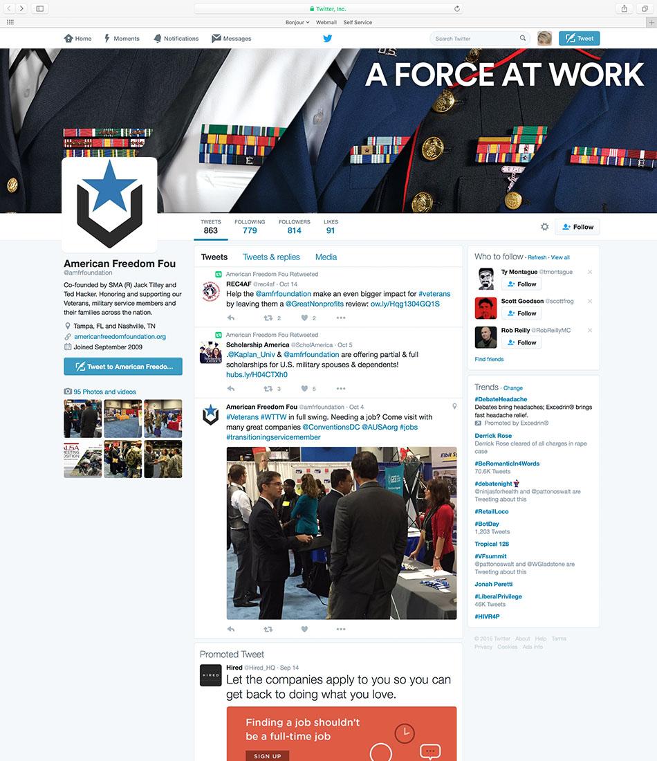 AFF-Website-_0004_Twitter.jpg