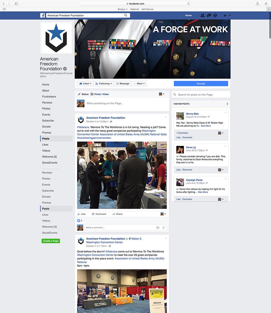 AFF-Website-_0005_Facebook.jpg