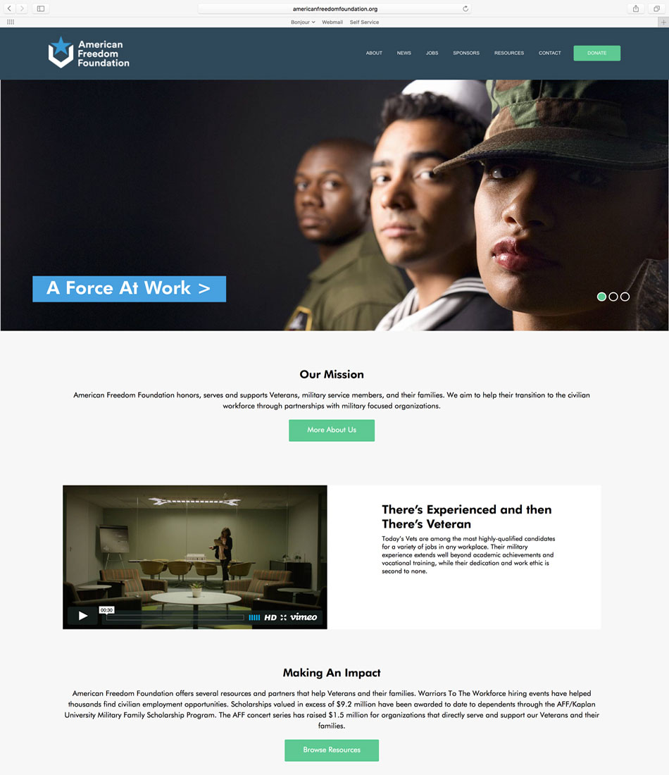 AFF-Website-_0000_Home Page.jpg