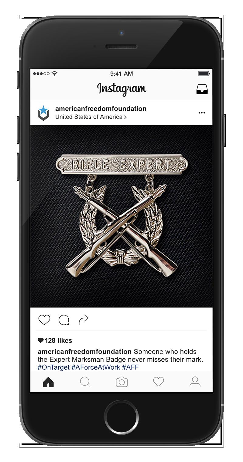 AFF-Instagram-Detail-1.png