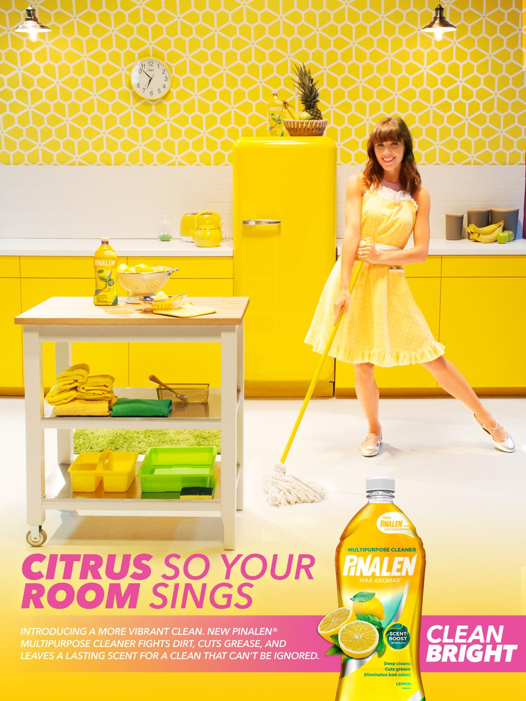 CitrusRoom.jpg