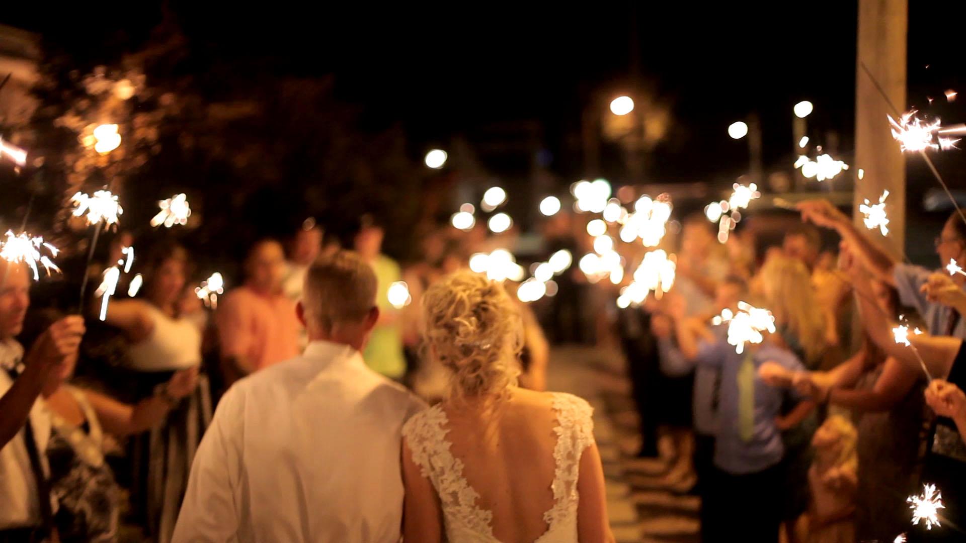 wedding.Still002.jpg