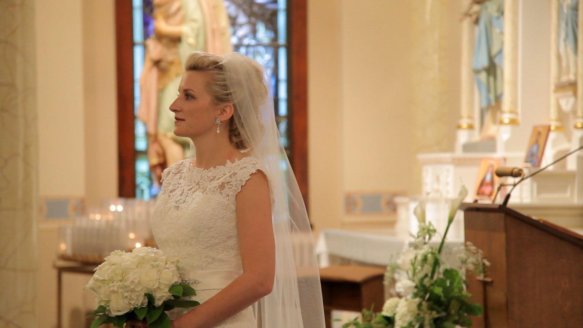 wedding.Still003.jpg
