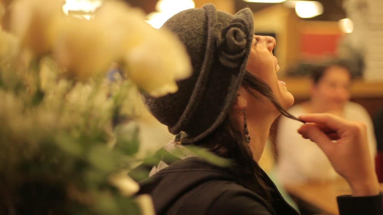 wedding vid.Still000.jpg
