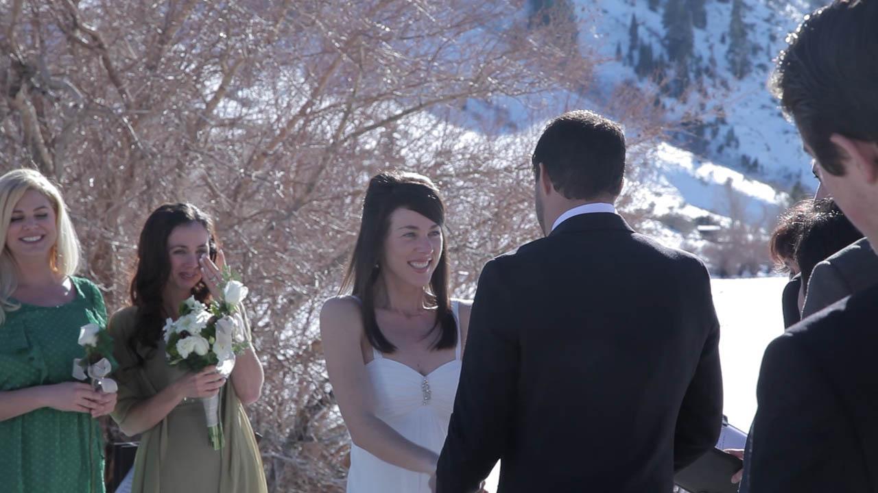 wedding vid.Still023.jpg