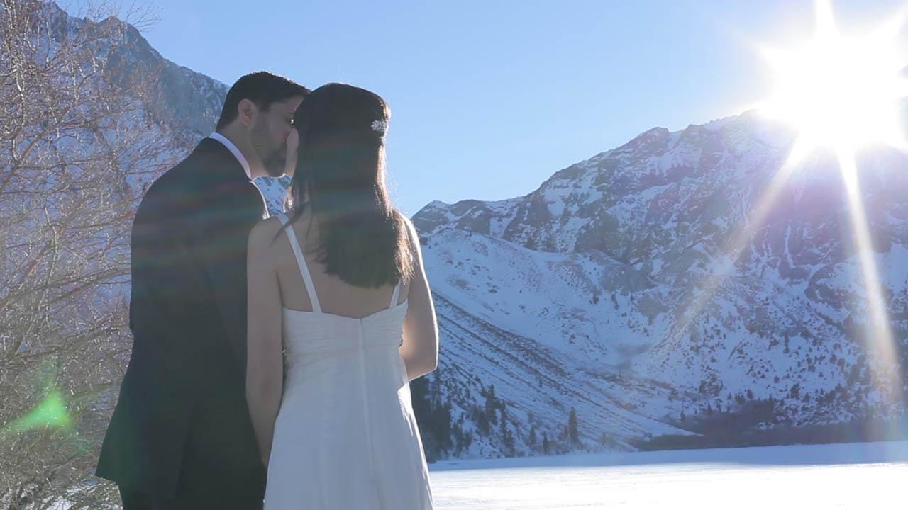 wedding vid.Still027.jpg