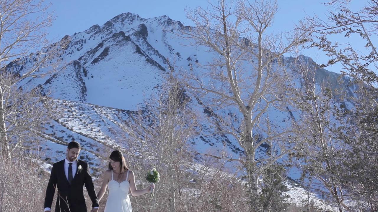 wedding vid.Still026.jpg