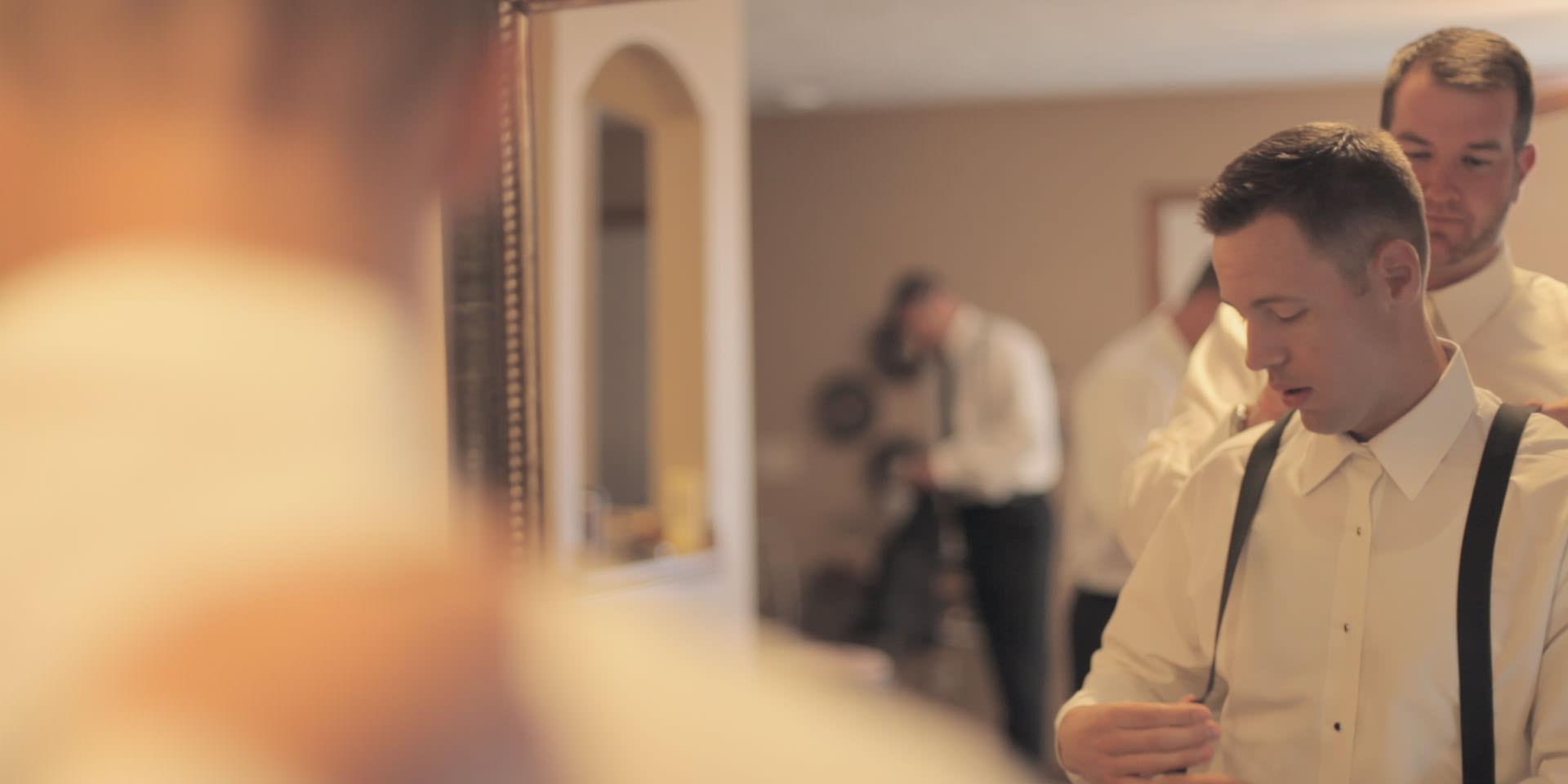 wedding story.Still004.jpg
