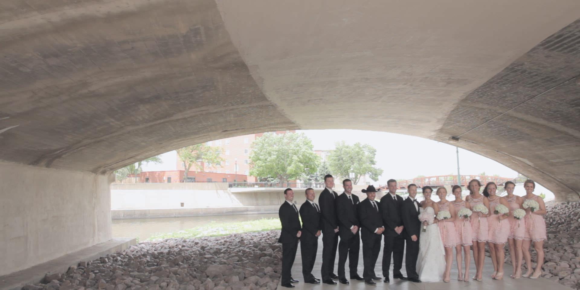wedding story.Still008.jpg