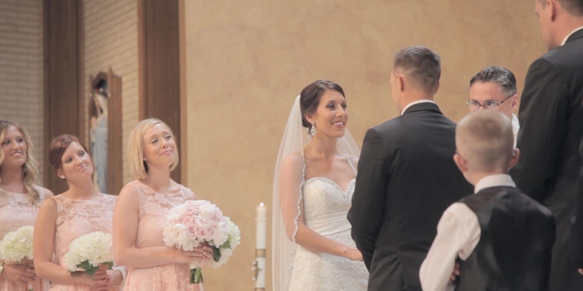 wedding story.Still007.jpg