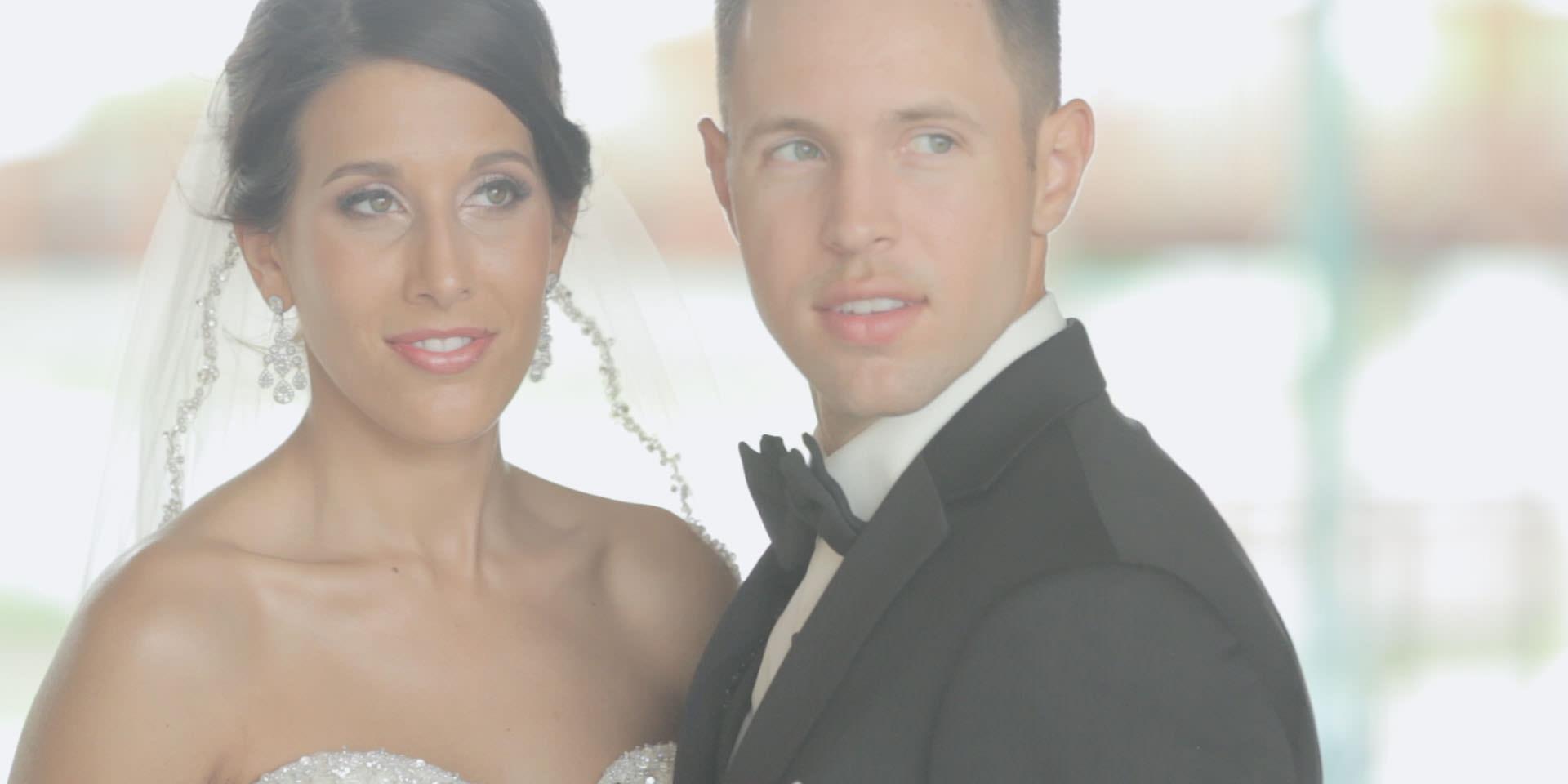 wedding story.Still009.jpg