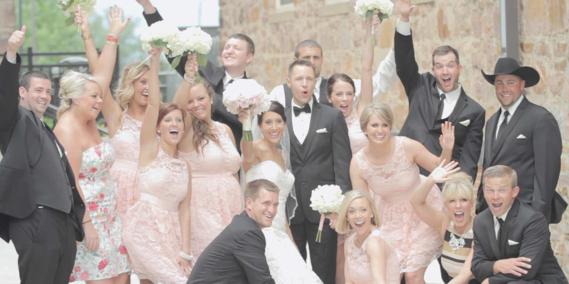 wedding story.Still013.jpg