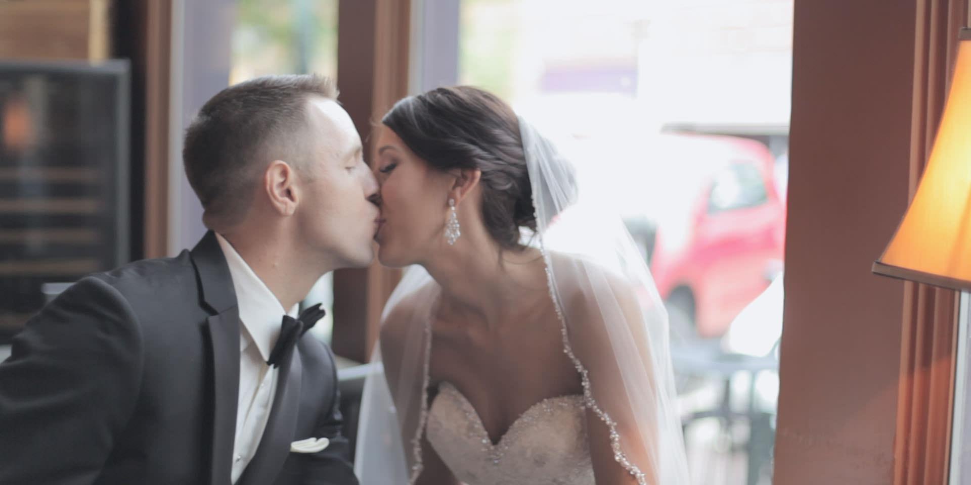 wedding story.Still014.jpg