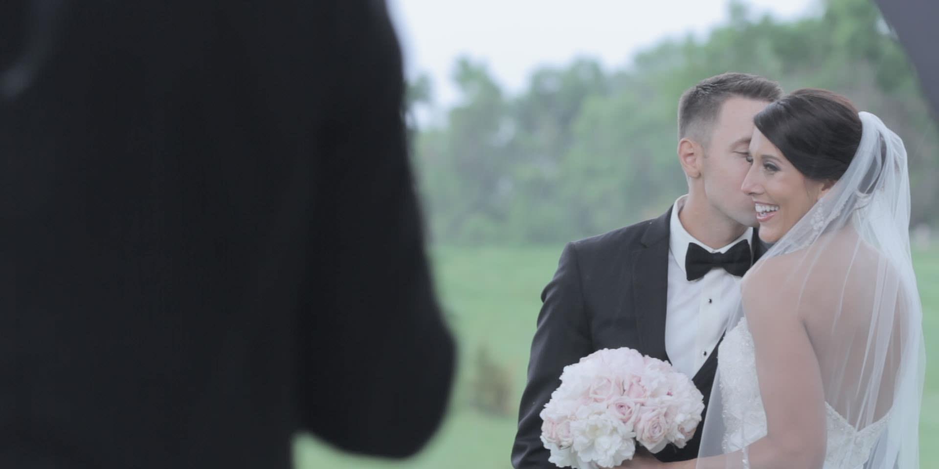 wedding story.Still015.jpg