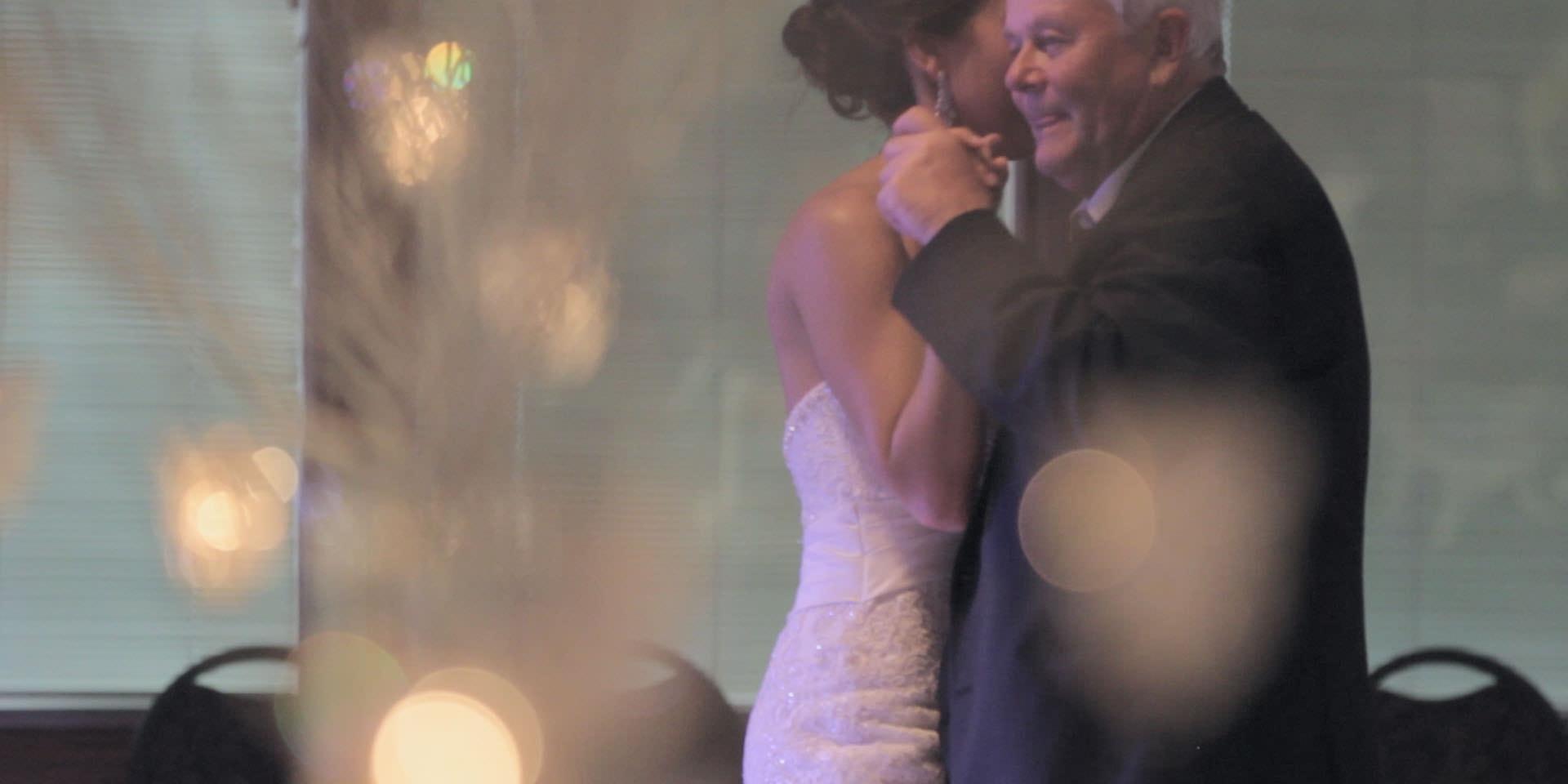 wedding story.Still016.jpg