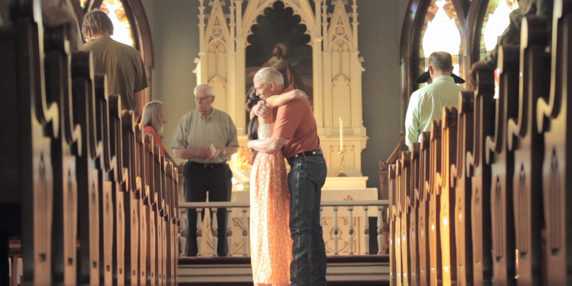 tyler&melissa wedding story.Still006.jpg