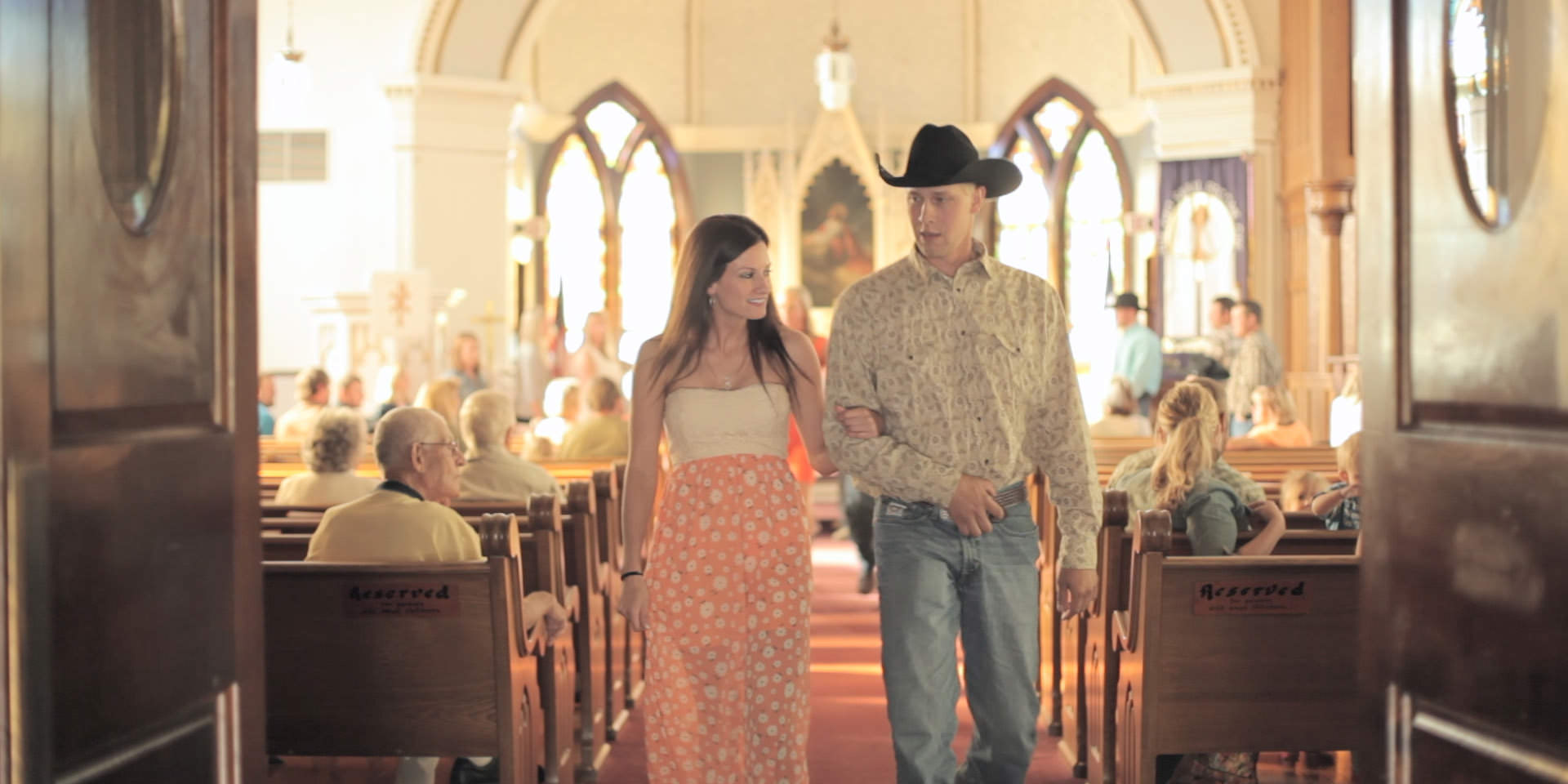 tyler&melissa wedding story.Still007.jpg