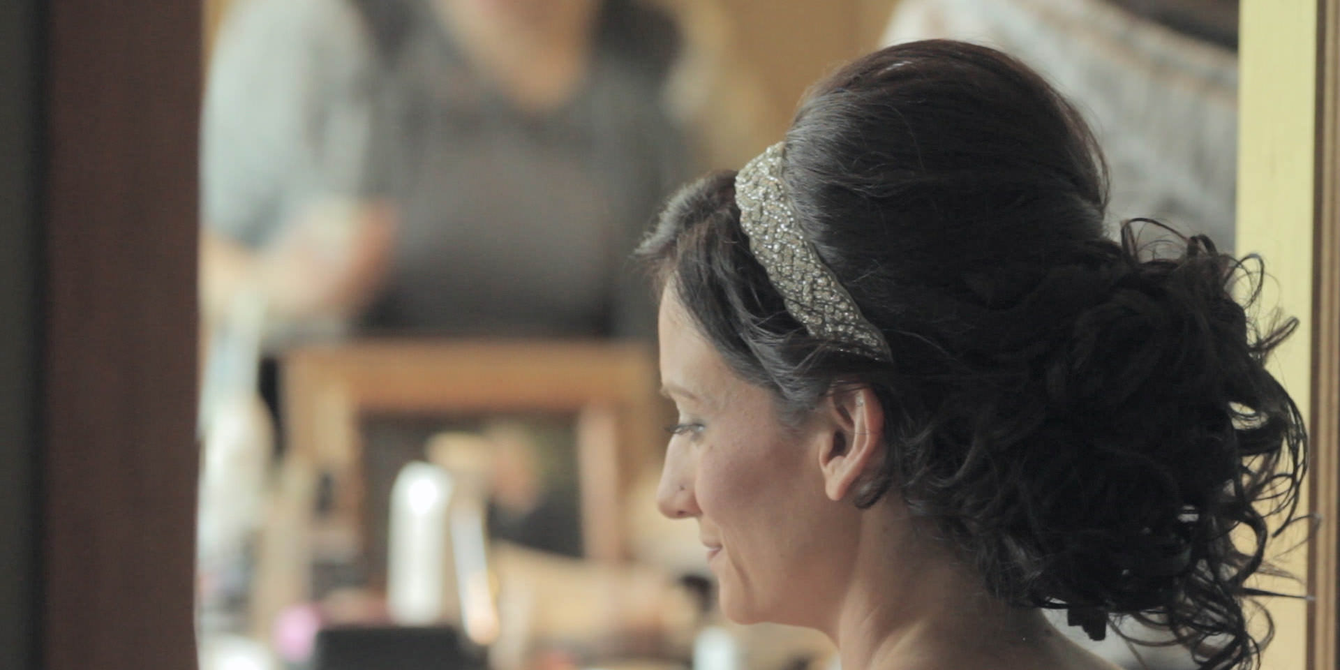 tyler&melissa wedding story.Still009.jpg