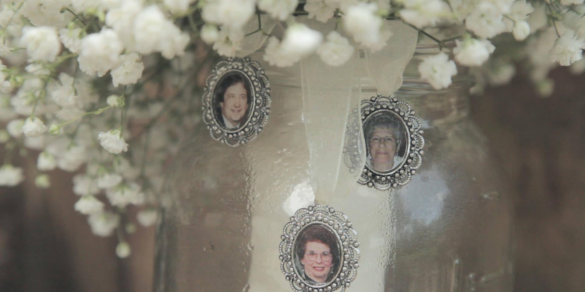 tyler&melissa wedding story.Still012.jpg