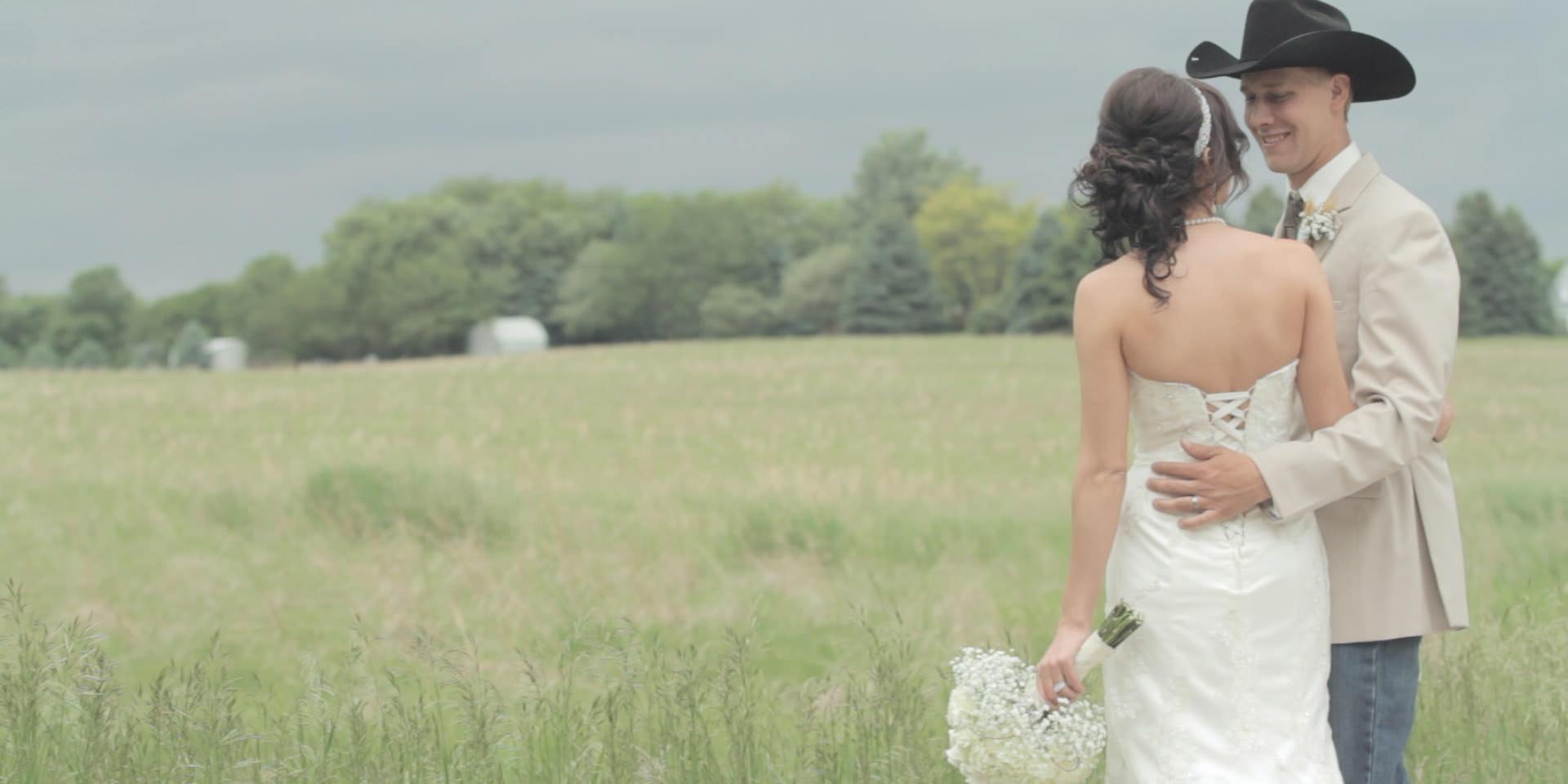 tyler&melissa wedding story.Still017.jpg