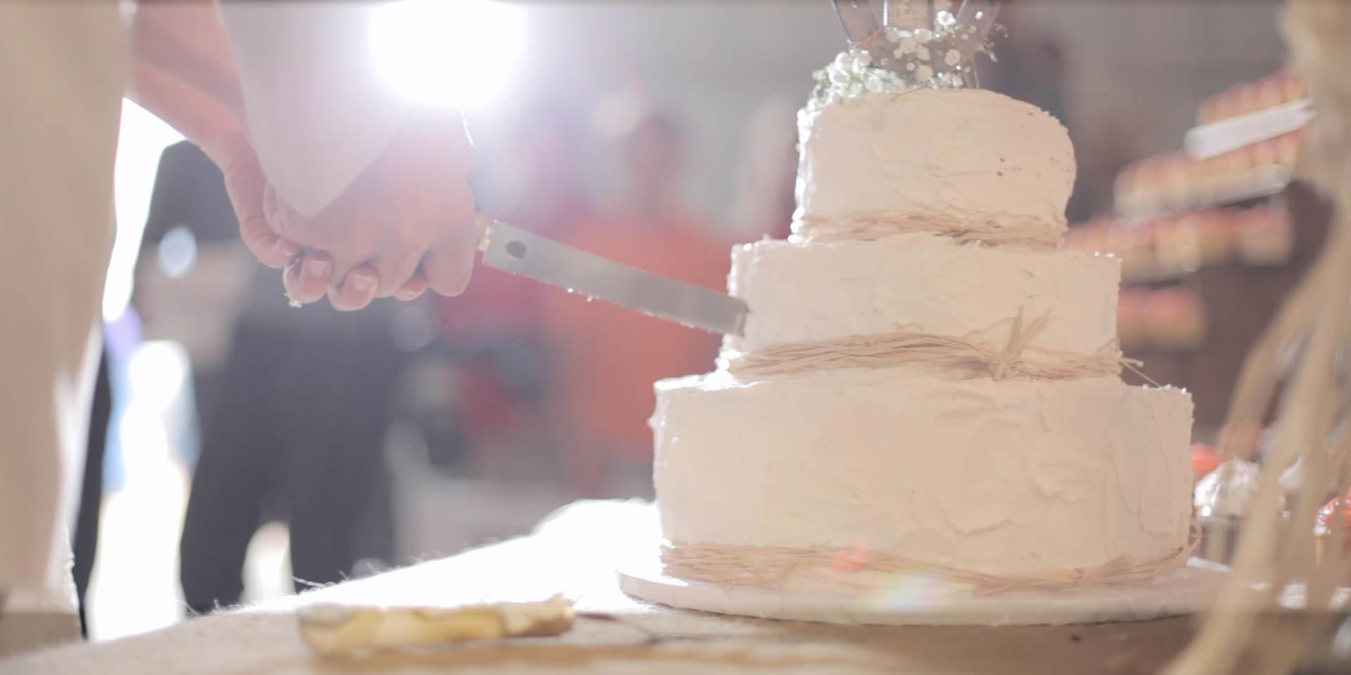 tyler&melissa wedding story.Still027.jpg