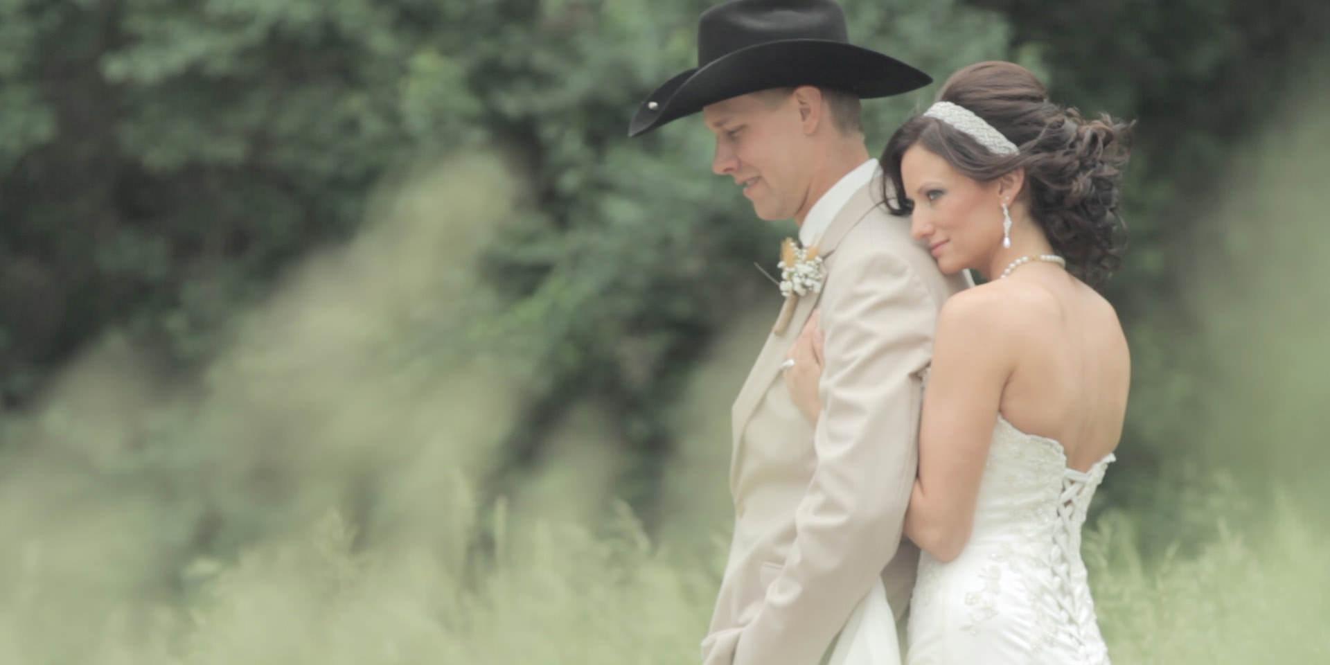 tyler&melissa wedding story.Still030.jpg