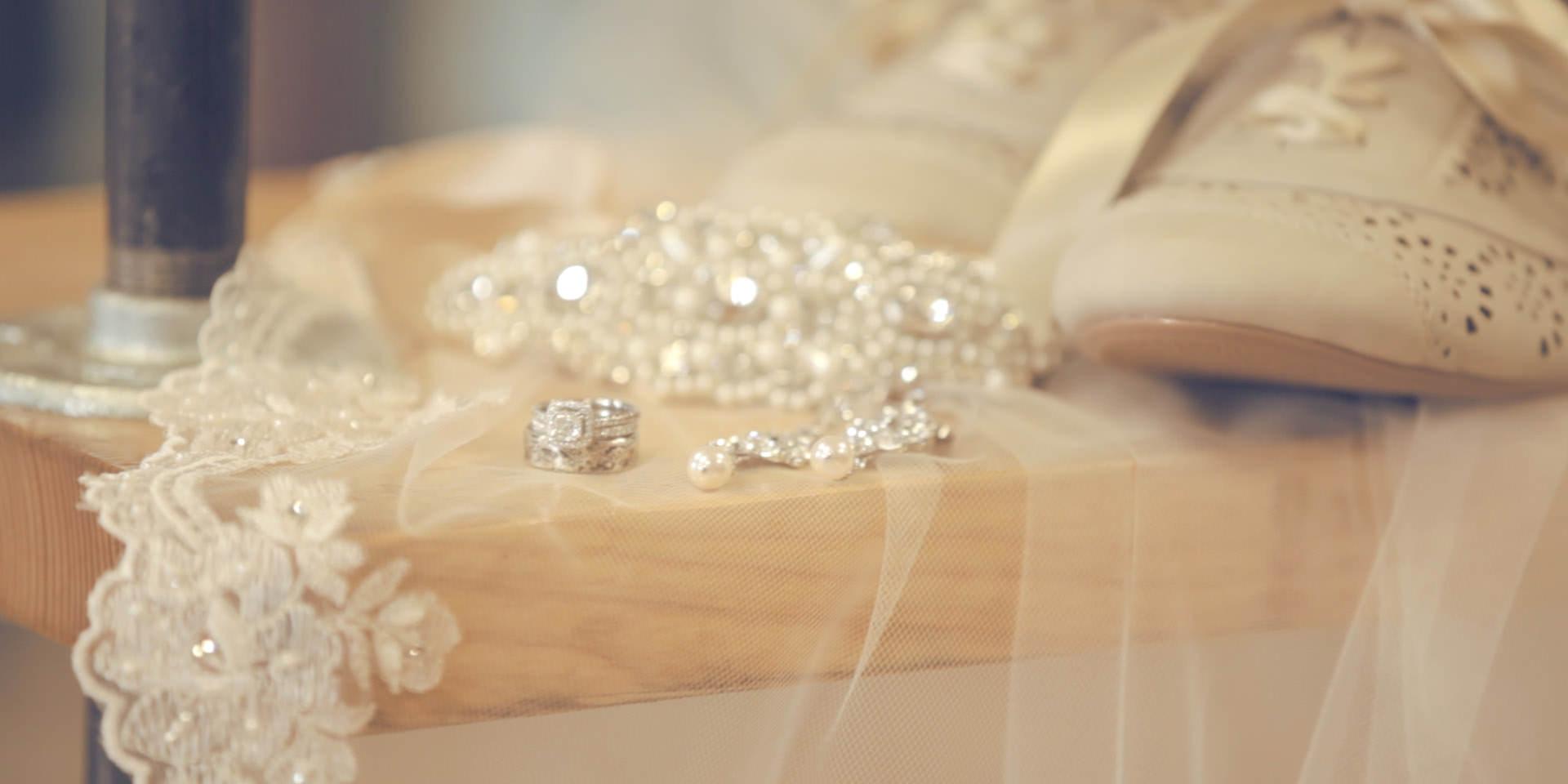 travis&katie wedding story.00_00_00_15.Still001.jpg