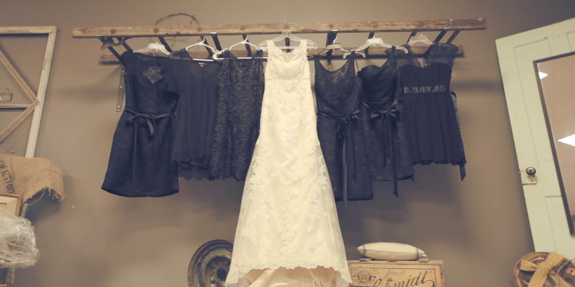 travis&katie wedding story.00_00_23_03.Still003.jpg