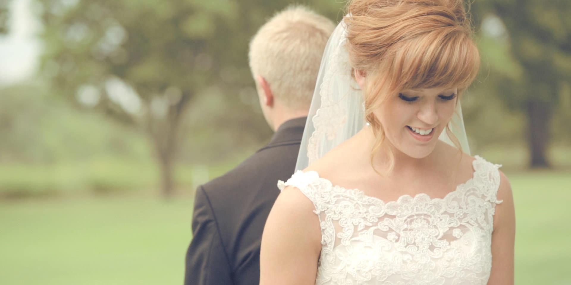 travis&katie wedding story.00_02_50_13.Still005.jpg