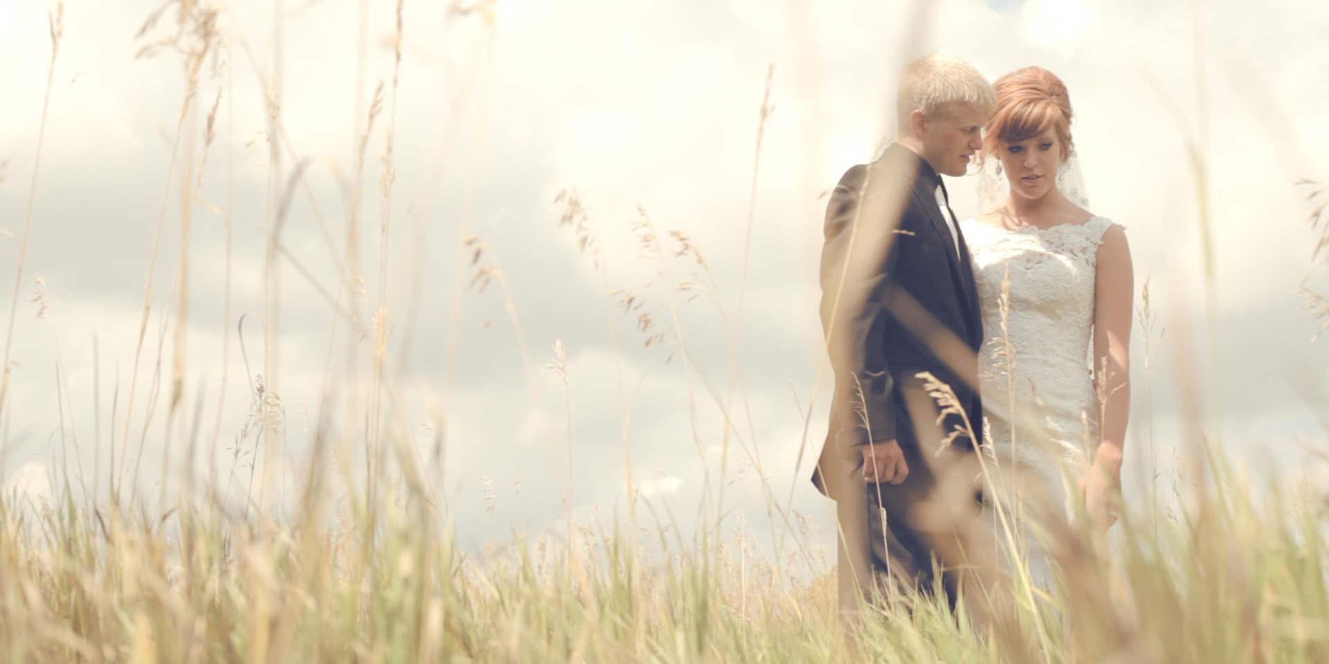 travis&katie wedding story.00_04_07_12.Still008.jpg