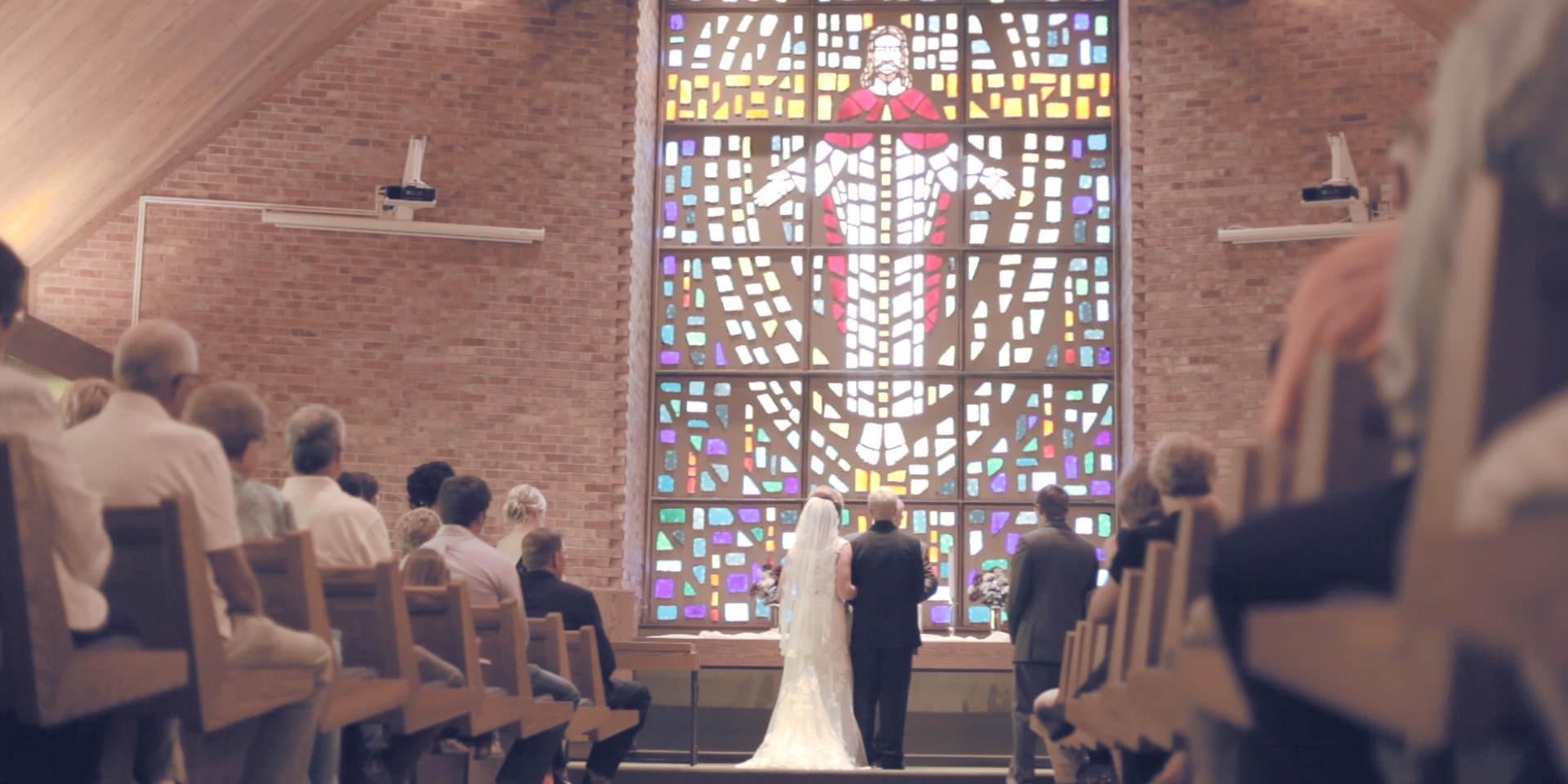 travis&katie wedding story.00_06_22_21.Still009.jpg