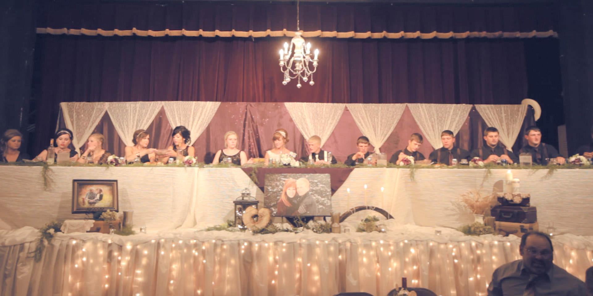 travis&katie wedding story.00_07_57_21.Still011.jpg