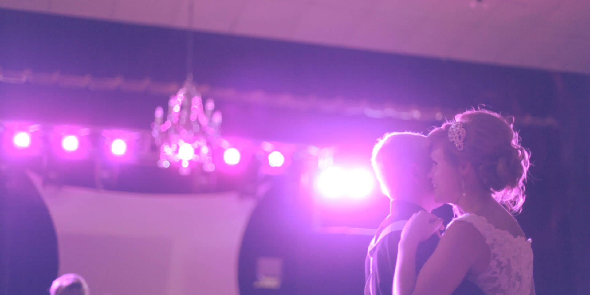 travis&katie wedding story.00_08_29_14.Still013.jpg