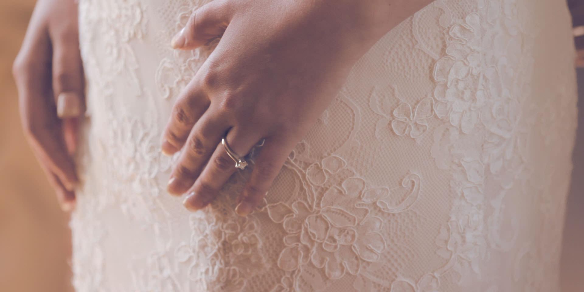 wedding story.00_02_35_16.Still003.jpg