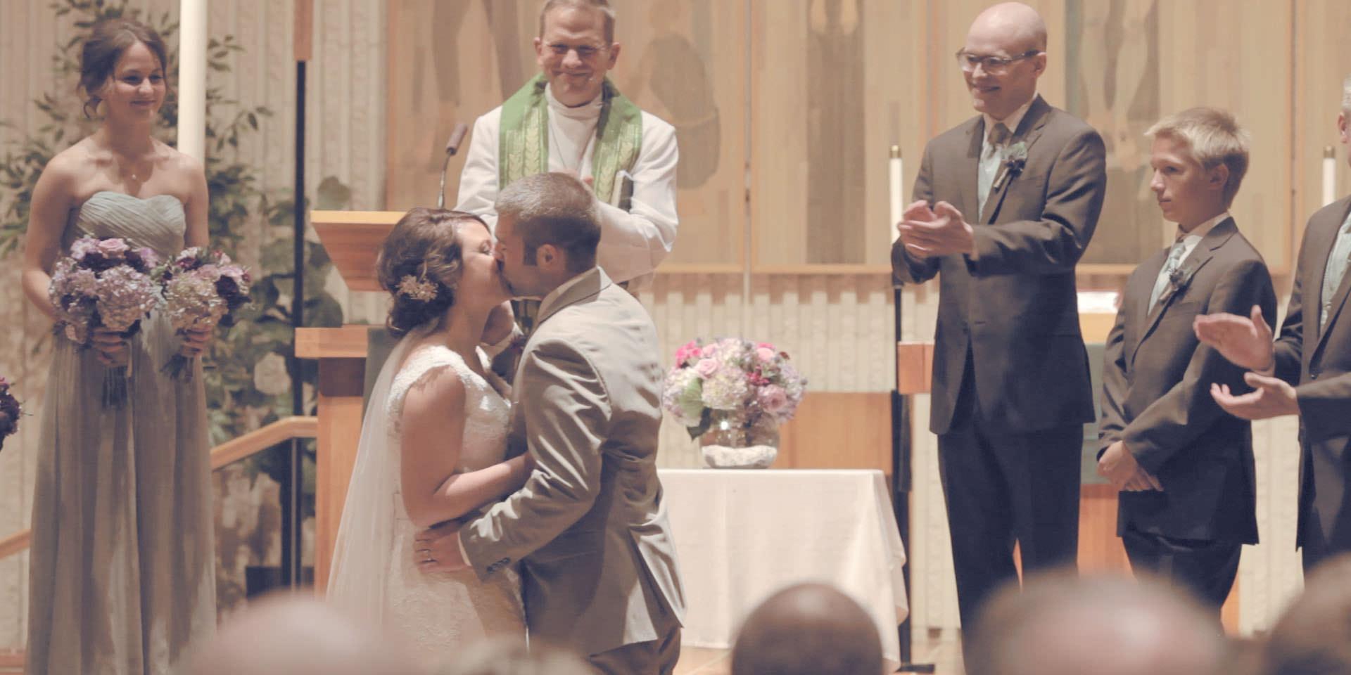 wedding story.00_08_18_10.Still005.jpg