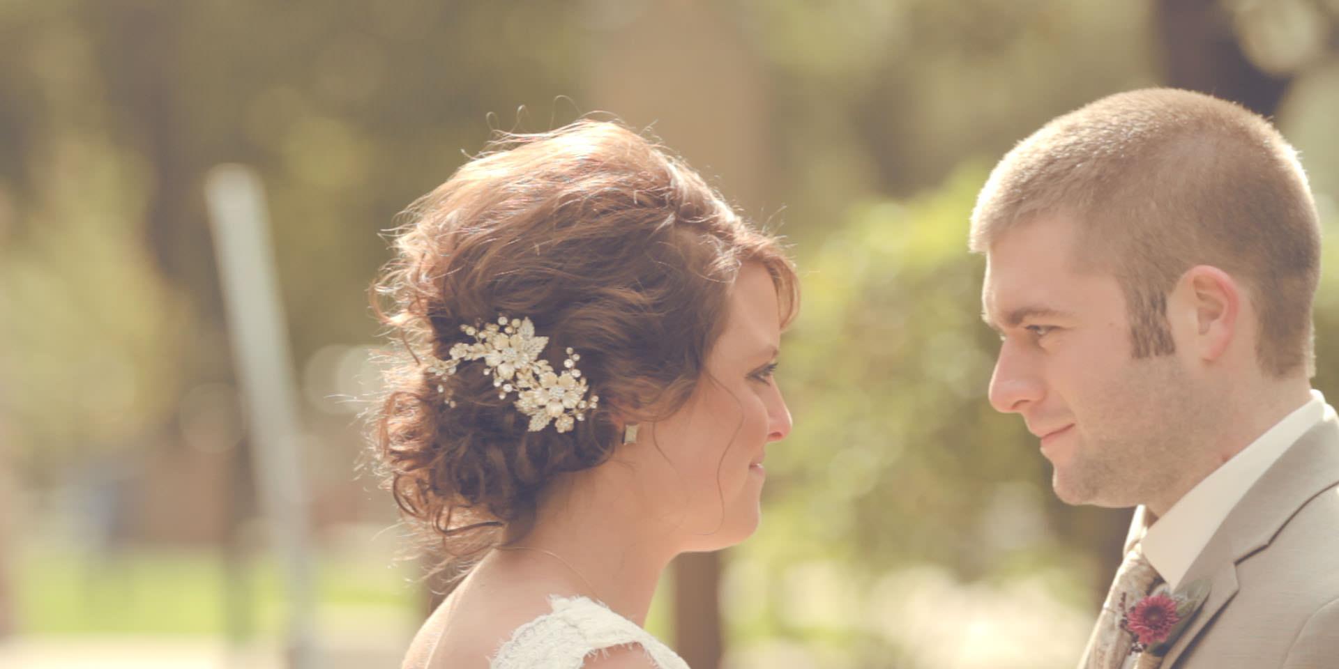 wedding story.00_11_49_09.Still009.jpg
