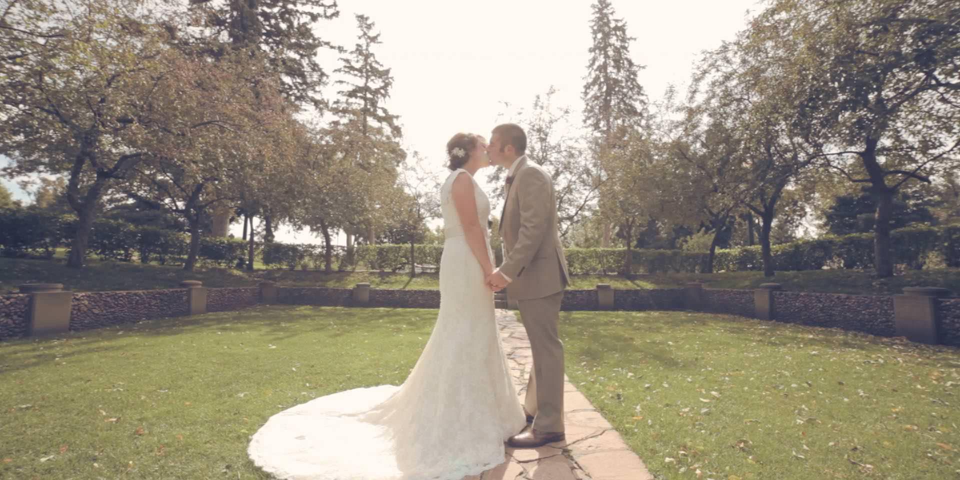 wedding story.00_11_53_15.Still010.jpg