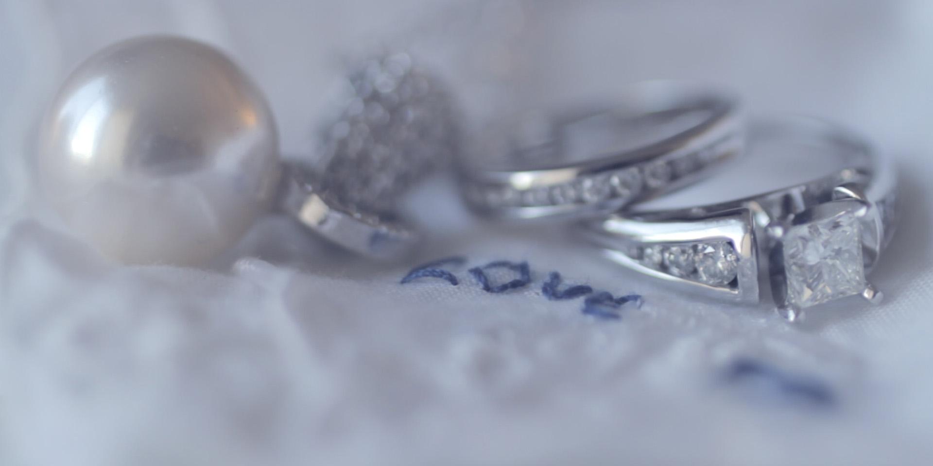 wedding story.00_01_14_07.Still002.jpg