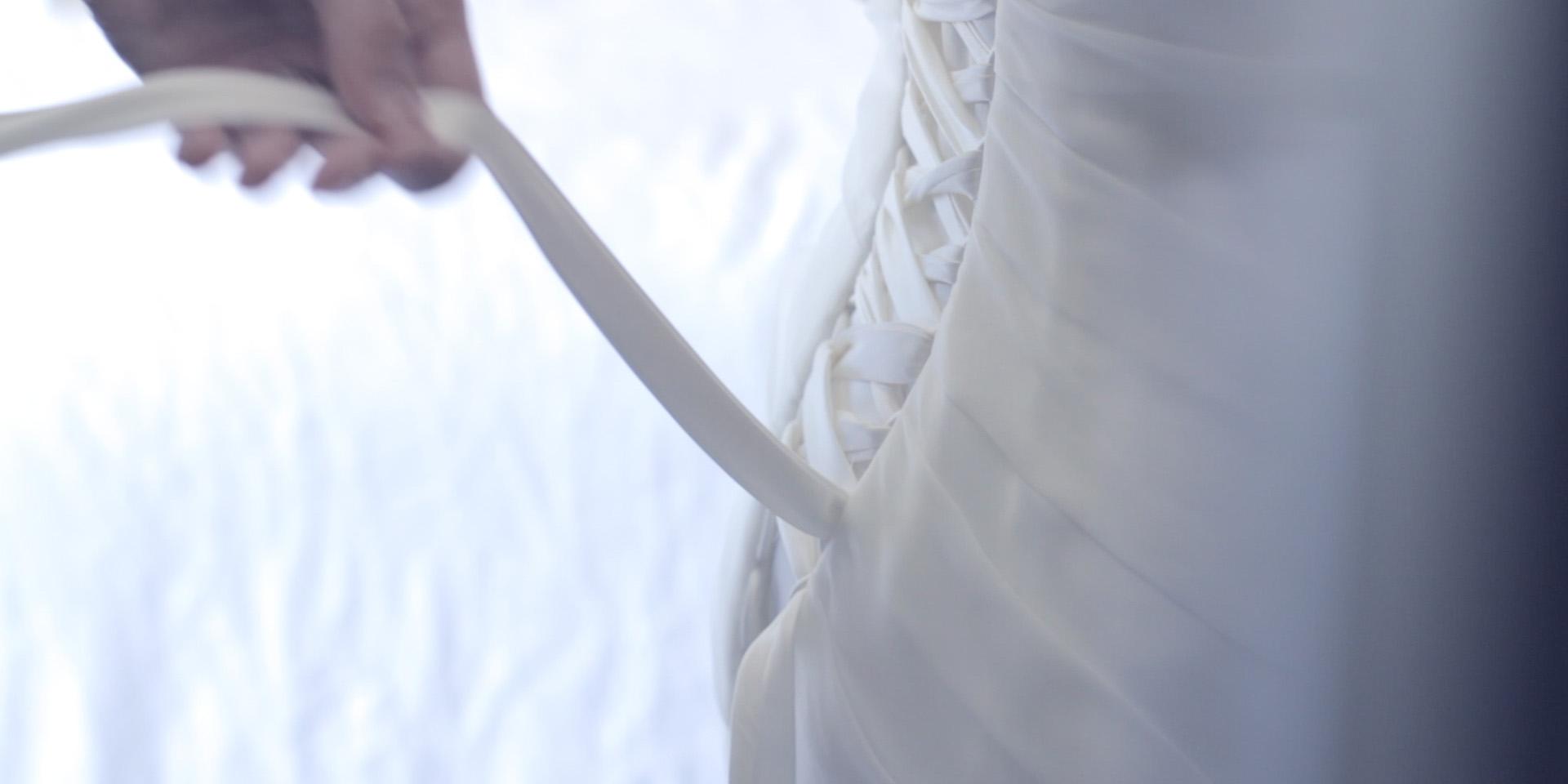 wedding story.00_02_20_17.Still004.jpg
