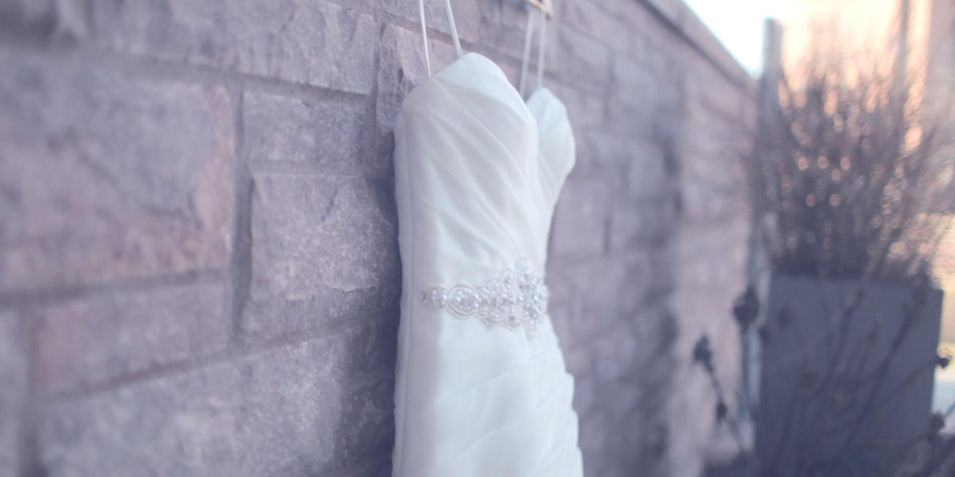 wedding story.00_02_01_09.Still003.jpg