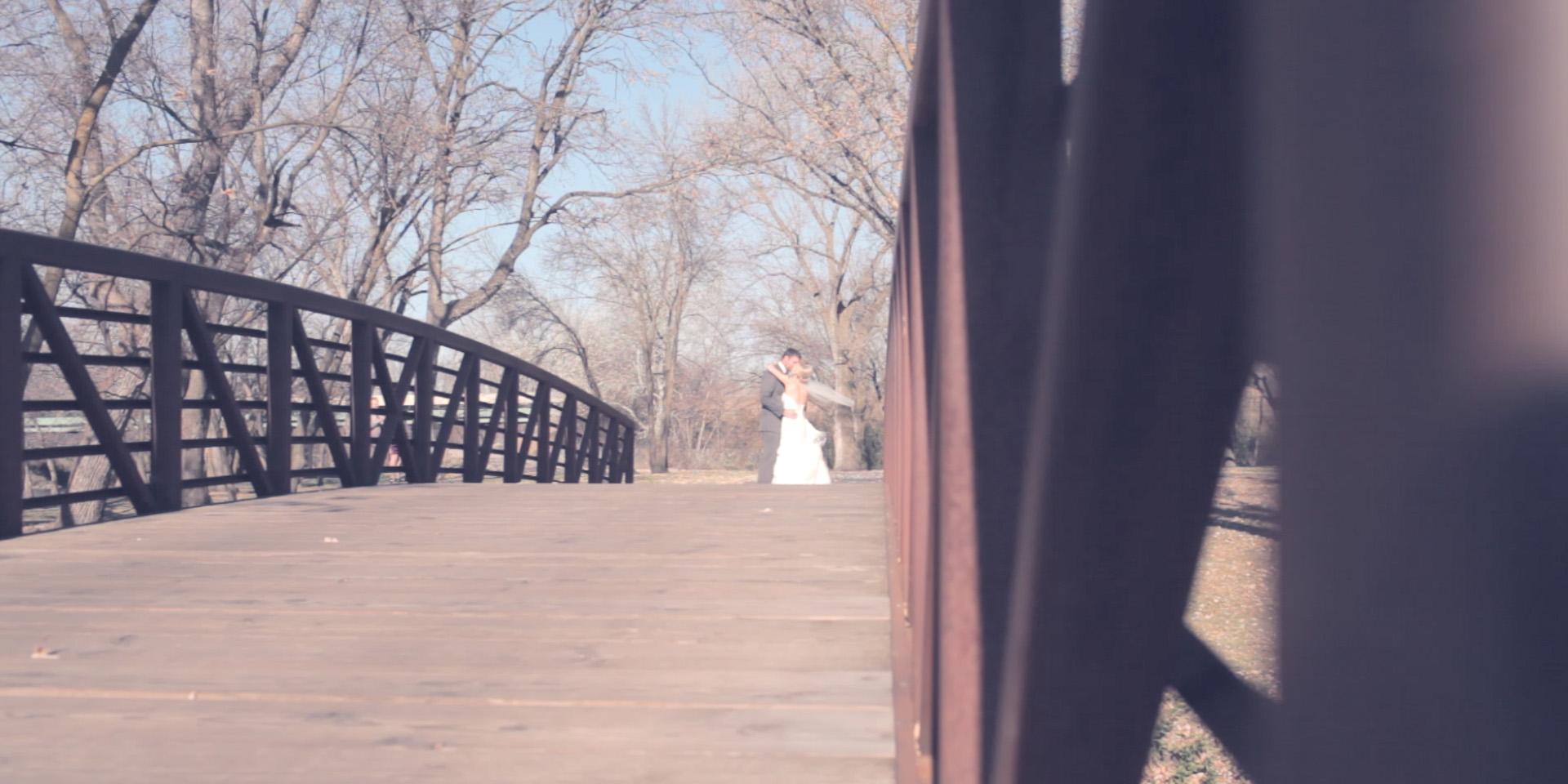 wedding story.00_02_48_20.Still006.jpg