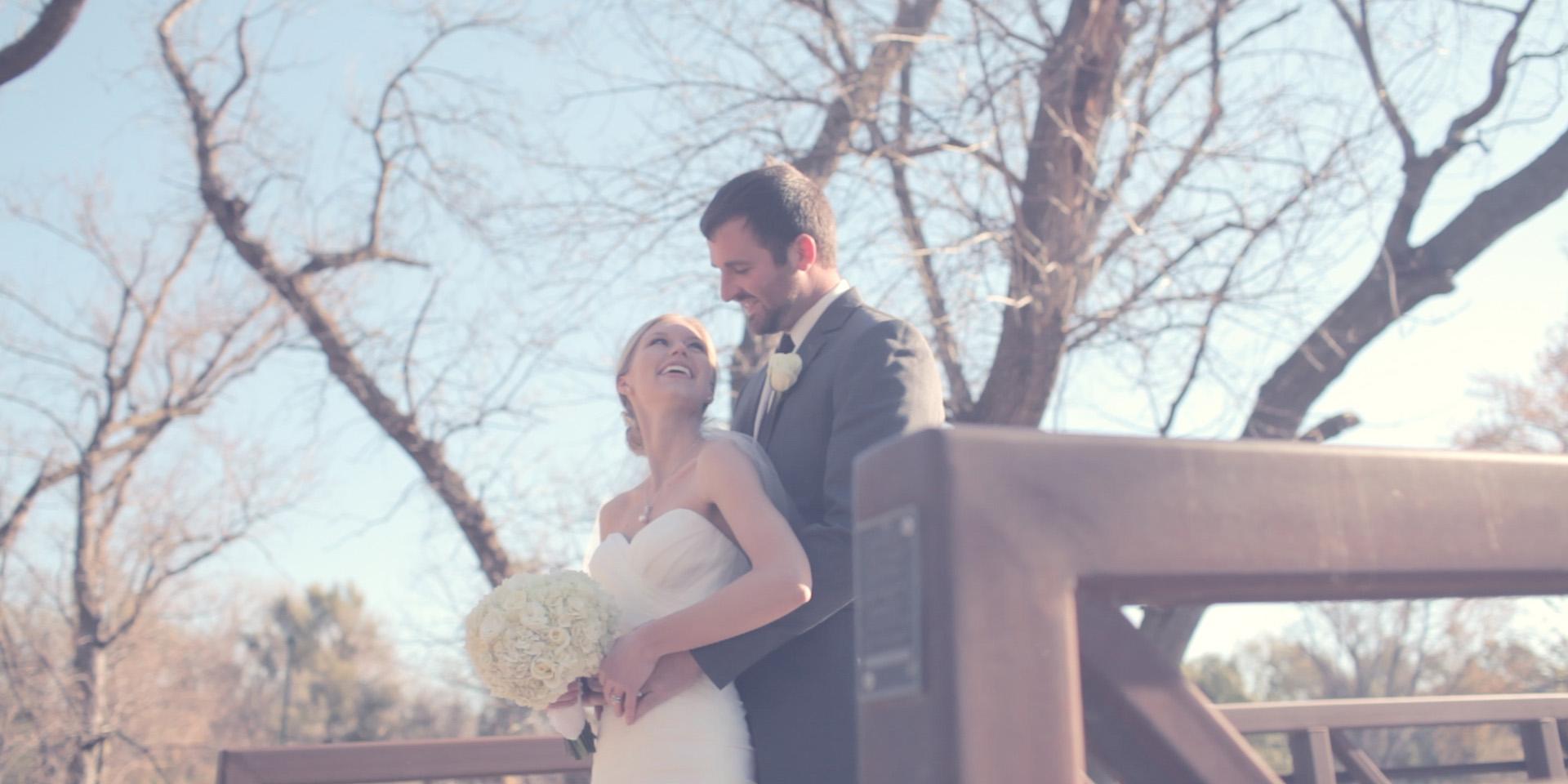 wedding story.00_03_14_23.Still007.jpg