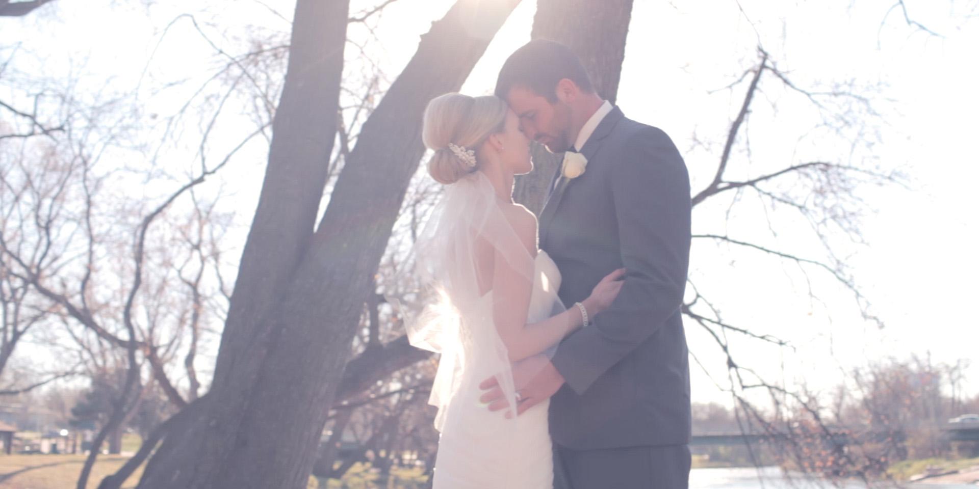 wedding story.00_03_35_16.Still008.jpg