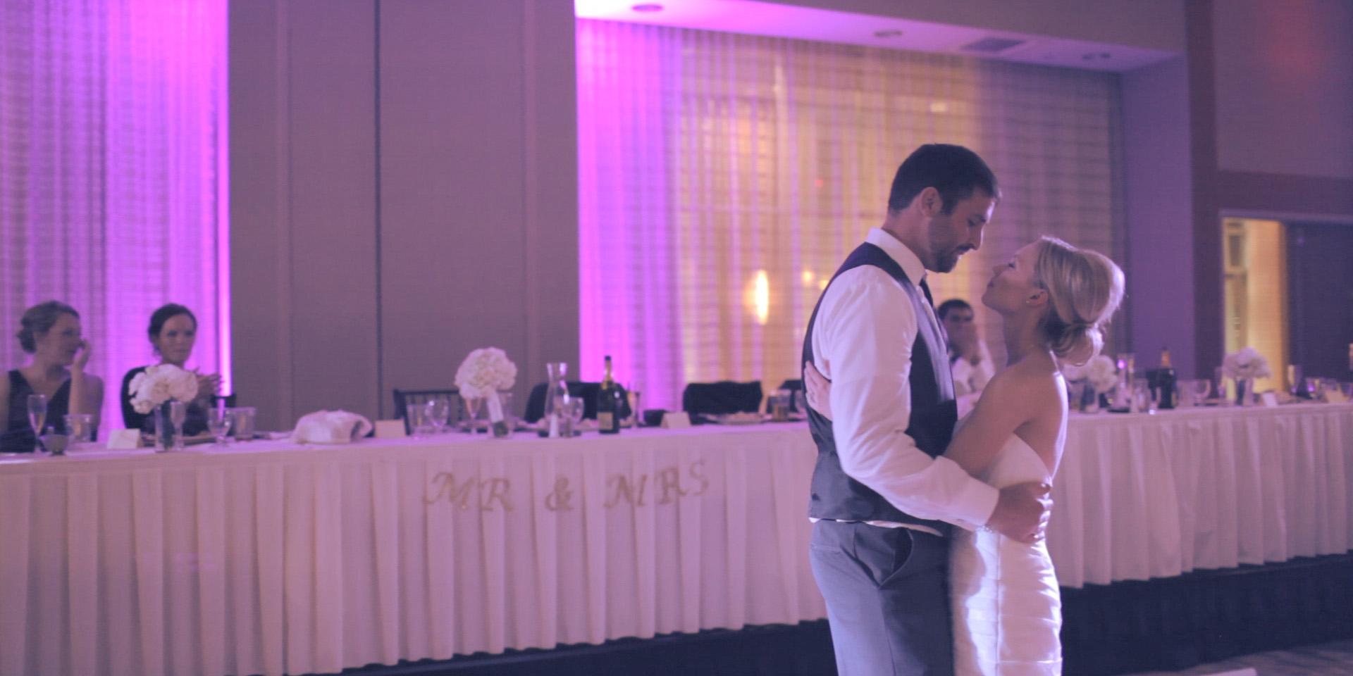 wedding story.00_12_14_13.Still011.jpg