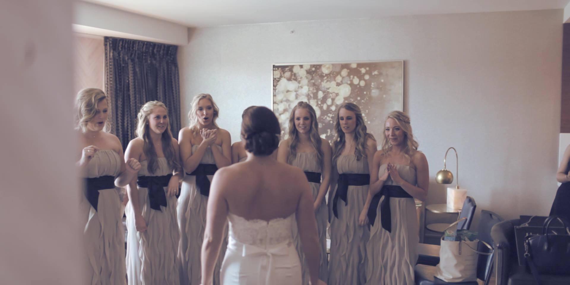 matt&anna wedding story.mp4-still00011.jpg