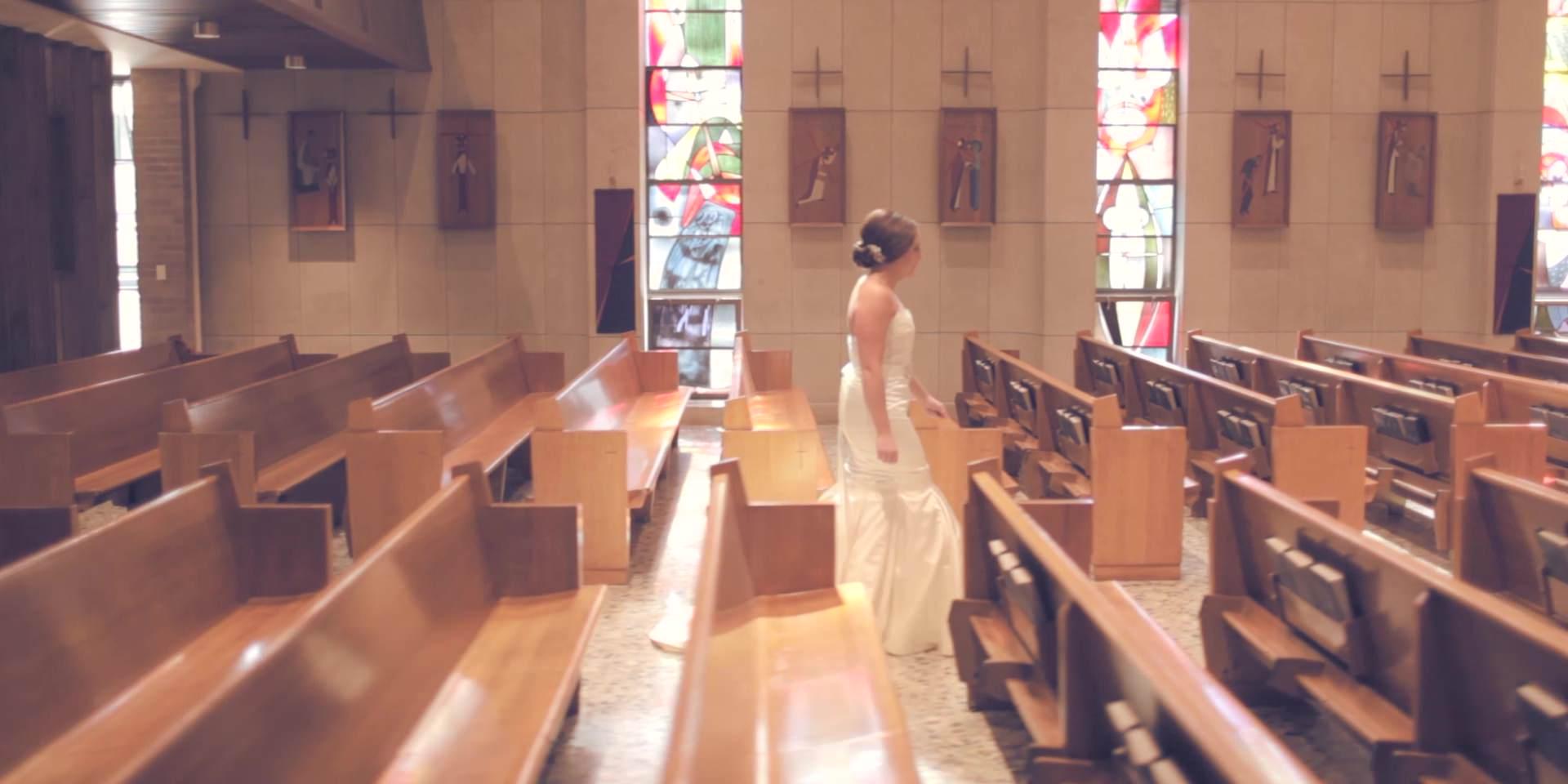 matt&anna wedding story.mp4-still00012.jpg