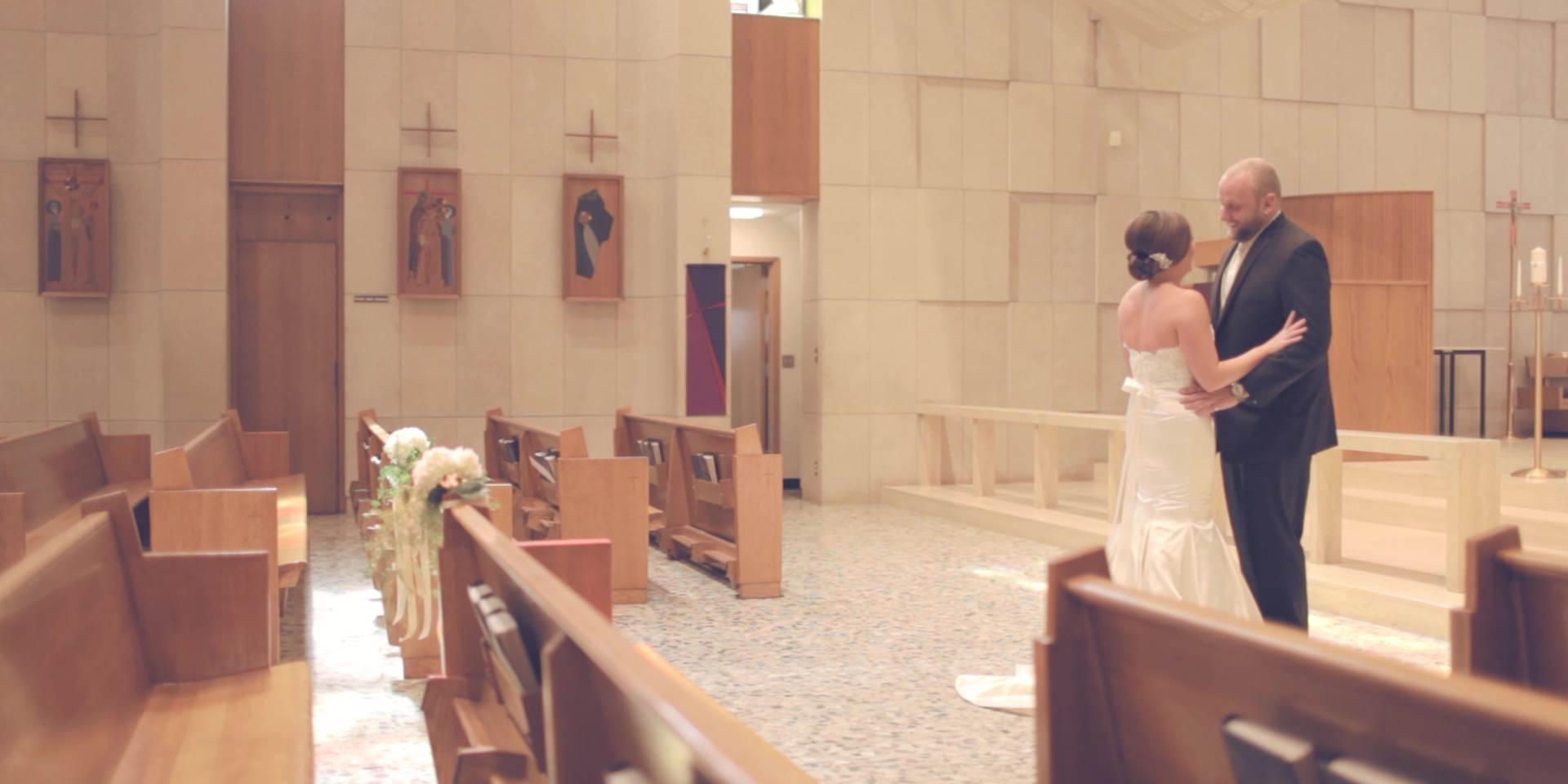 matt&anna wedding story.mp4-still00013.jpg